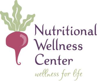 Nutritional Wellness Center