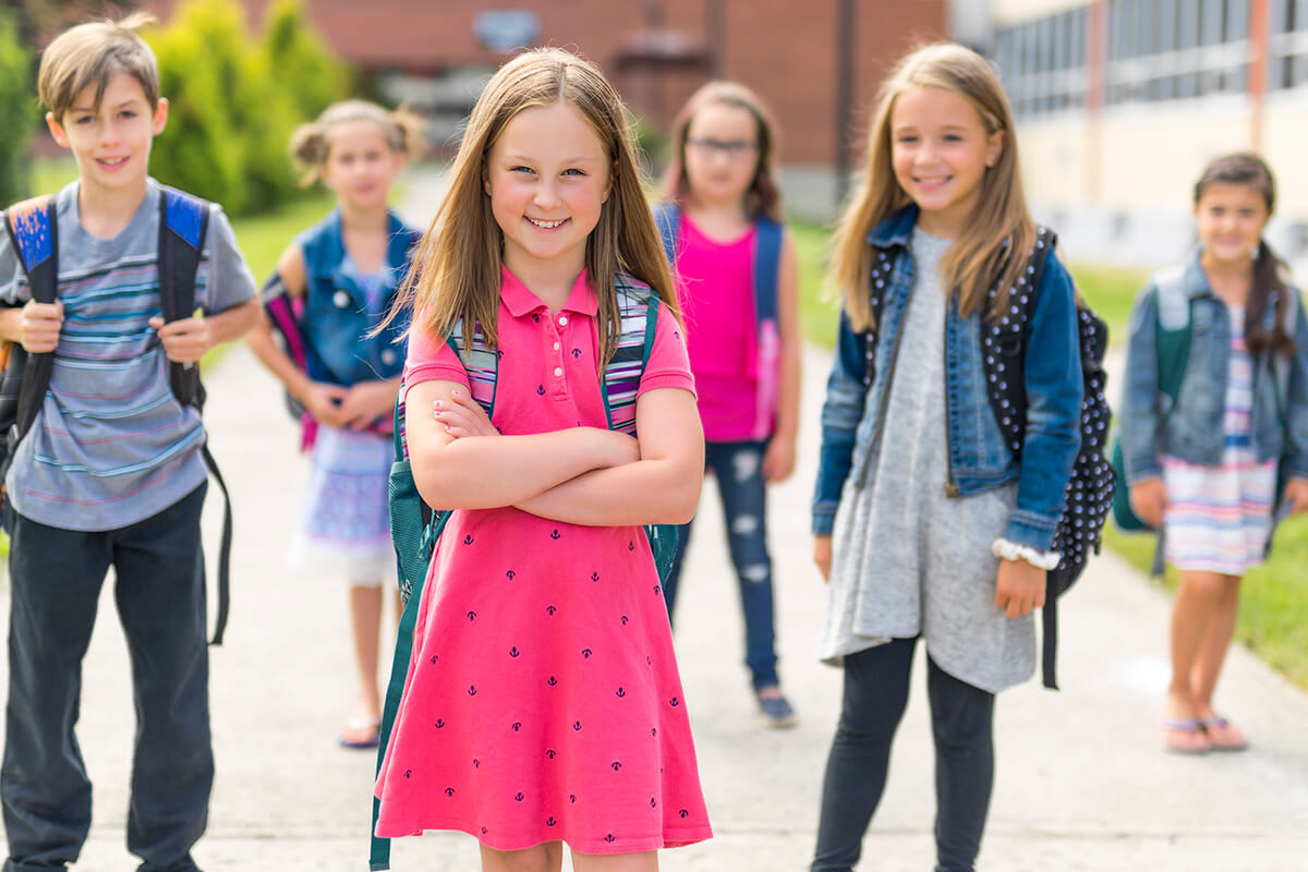 Back to School Tips In Ithaca NY Area